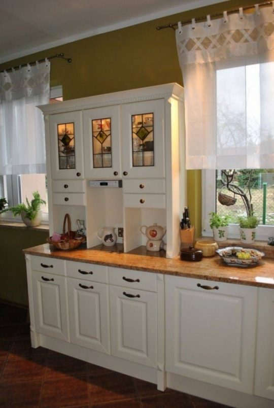 Permalink To Best Rated Kitchen Cabinets Full Size Of